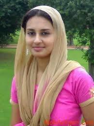 Idea Pon grl college pakistani