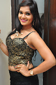 Aswini sizzling at hora hori audio-thumbnail-47