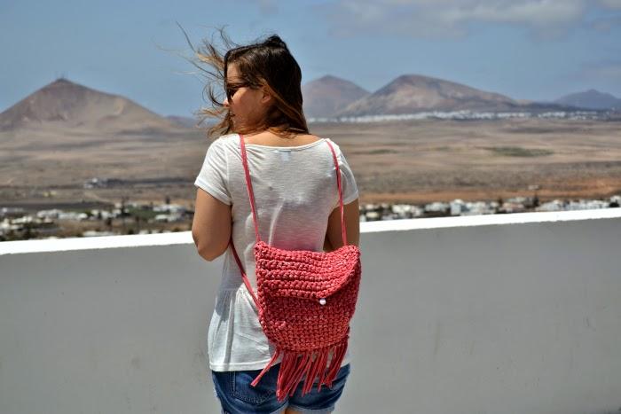look_outfit_gafas_espejo_mochila_diy_trapillo_crochet_nudelolablog_04