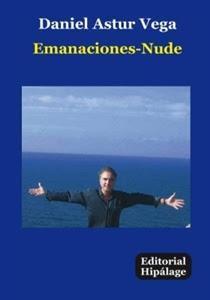 EMANACIONES-NUDE