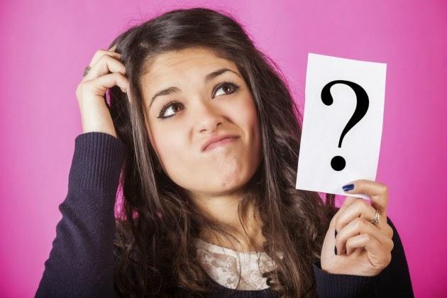 Comment distinguer les bons produits pour les cheveux bouclés?