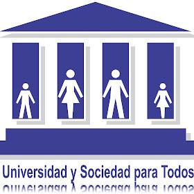 Universidad y Sociedad para Todos