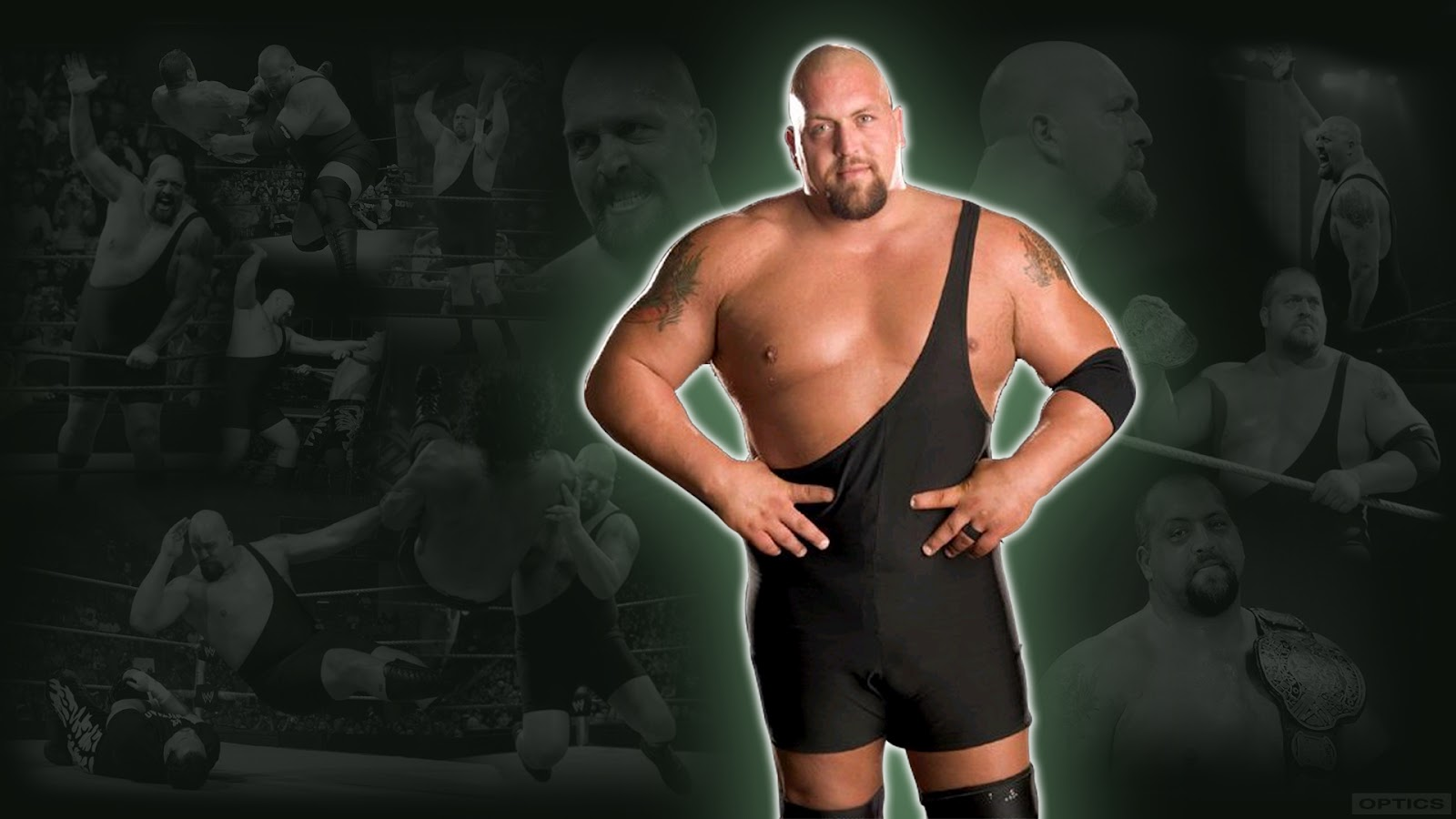 Big Show Wallpapers Big Show Wallpapers Wrestling Stars