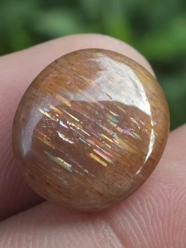 batu sunstone