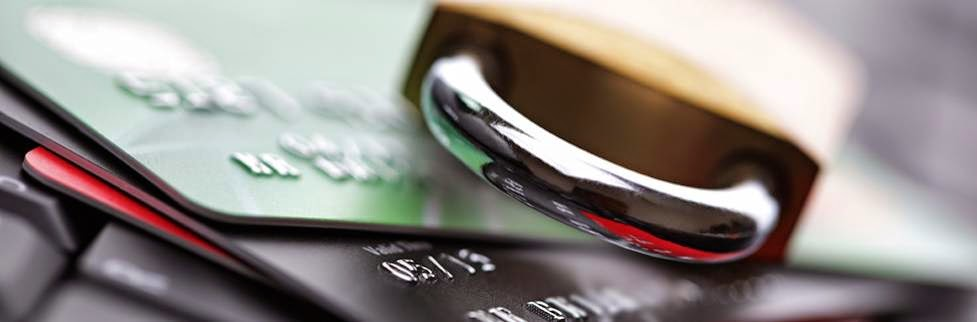 Hungarys Cards And Payments Industry