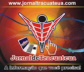 JT Online