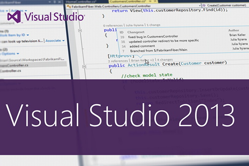 visual studio 2013 ultimate free download full version with crack torrent