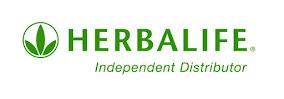 Distributor Herbalife Bekasi