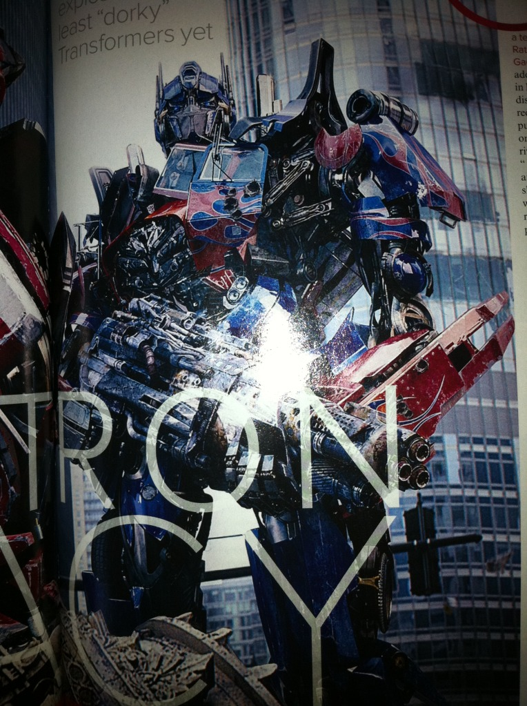 transformers dark of the moon wallpaper optimus prime. pictures Transformers: Dark Of
