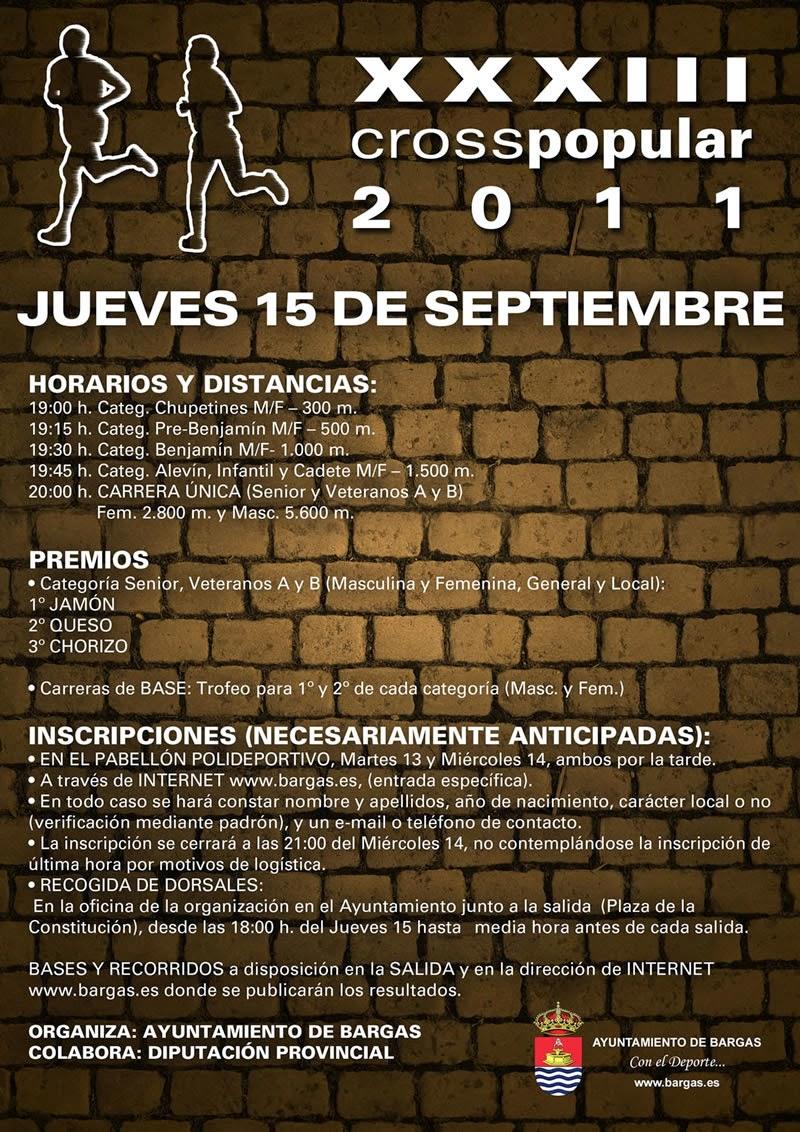 http://docs.bargas.es/articulos/552/Resultados-Cross-Bargas-2011%20%281%29.pdf