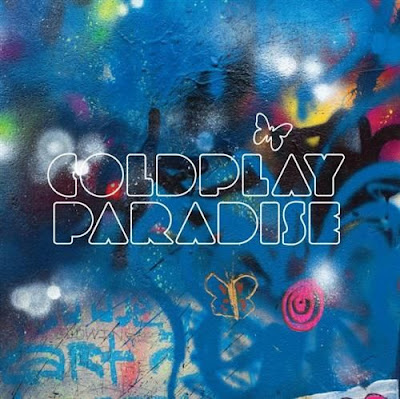 Coldplay_-_Paradise__The_Remixes-(PARADISE001)-WEB-2011-UME_INT