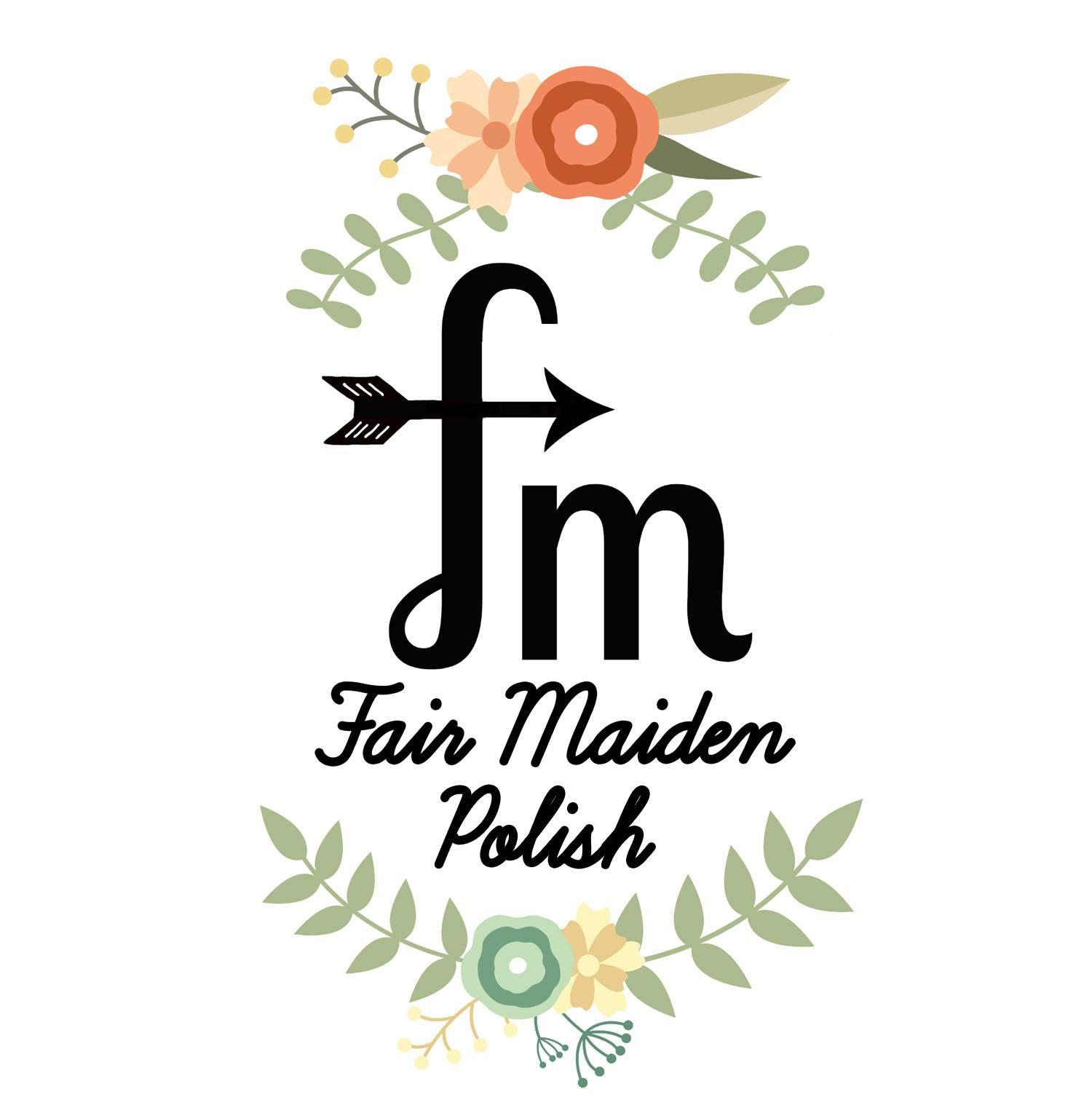Fair Maiden