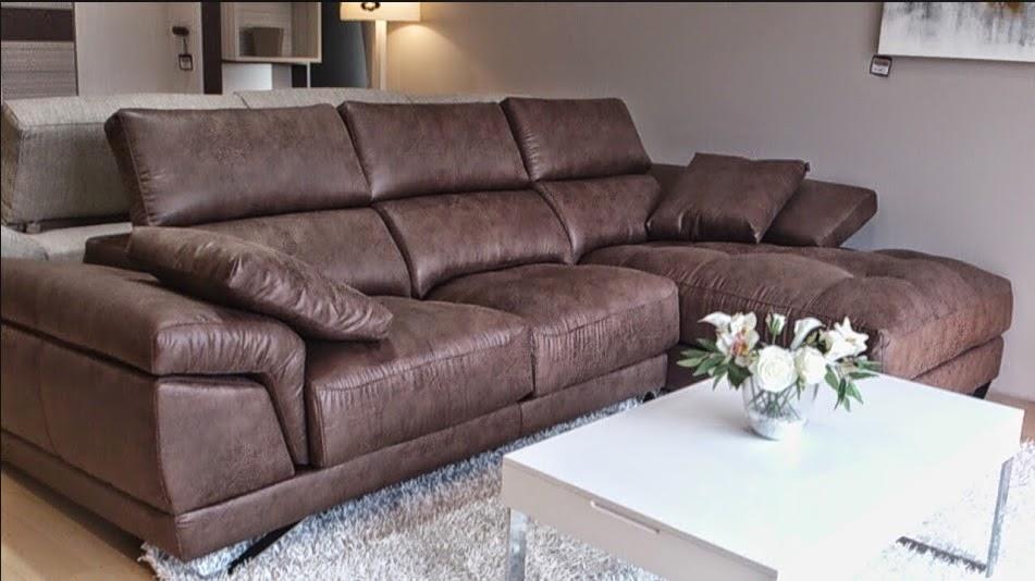 Sofas granollers cool futon sof cama with sofas for Sofas modernos barcelona