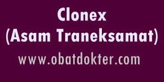 clonex-asam-traneksamat