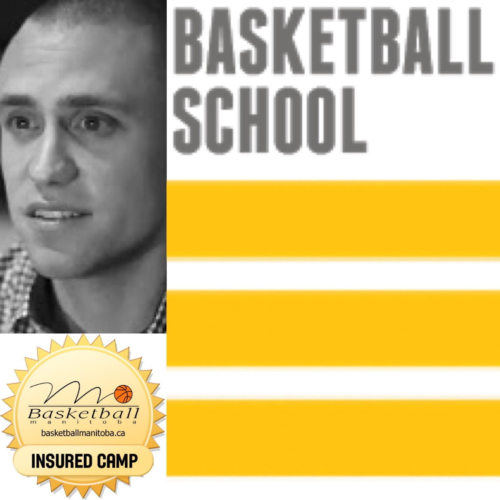 Train Ugly Basketball Camps