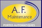 A F Maintenance