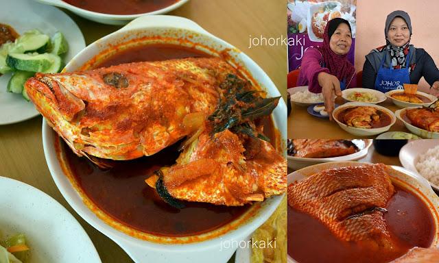 Assam-Pedas-Mak-Pon-Muar-Food-Trail-Tourism-Malaysia-Johor