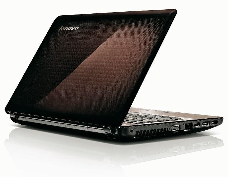 Скачать драйвера на ноутбук леново g575