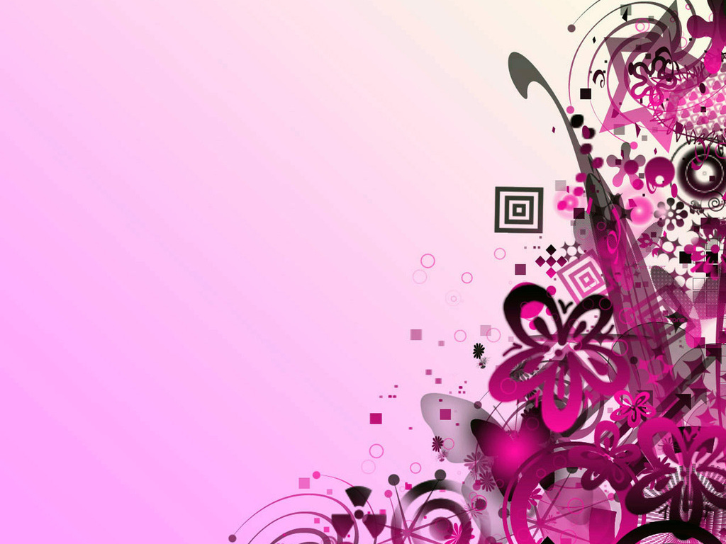 http://4.bp.blogspot.com/-1srYJZfWeEU/TyDGZTJebQI/AAAAAAAAKMg/ySosaenetjY/s1600/wallpaper-fundos-pc-papel-de-parede%20%282%29.jpg