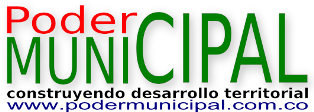 Poder Municipal