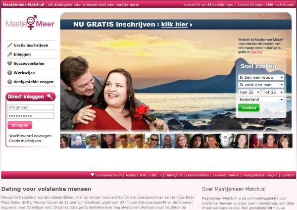 Categories Studenten datingsite