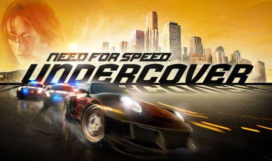 video games need for speed undercover nfsu. Black Bedroom Furniture Sets. Home Design Ideas