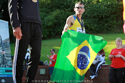 ROQUE É DO BRASIL