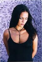 Vanina Pujol