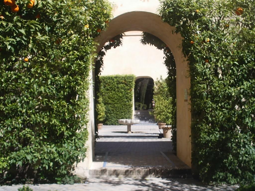 Fondos para fotos digitales car interior design - Escaleras de jardin ...