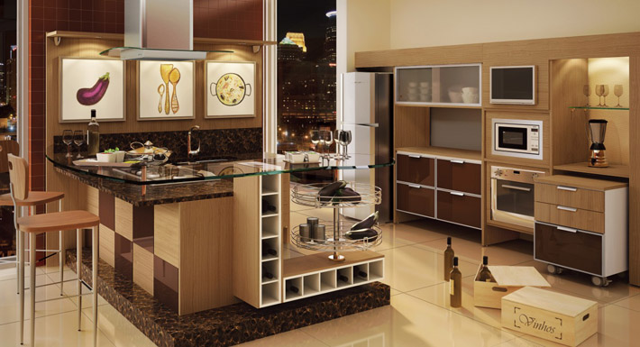 tags arquitetura e decoração cozinha cozinha americana cozinha com