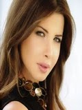 Albums Nancy Ajram MP3