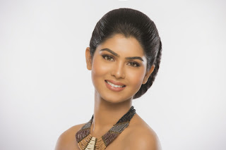 Actress Upasana Portfolio Pictures 002.jpg