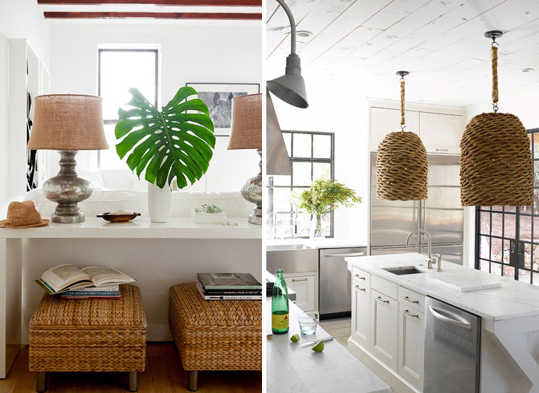Coastal Style 5 Decorating Tips For Beach House Style