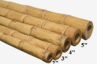 Quality Bamboo And Asian Thatch Bamboo Supplies Bamboo