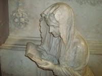 A Leitura Espiritual