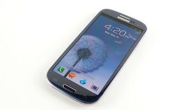 How To Easily Root Samsung Galaxy S3 at ultimatechgeek.com