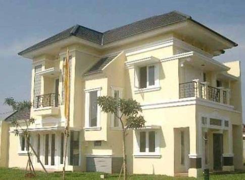 Waktu yang baik untuk menjual properti-bisnis investasi properti rumah