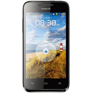 Huawei g330d прошивка скачать