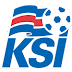 Iceland National Football Team Nickname