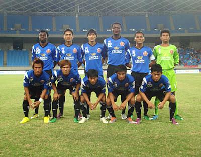 Le topic du football asiatique - Page 3 210365