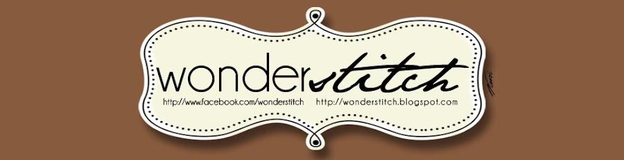 Wonder Stitch