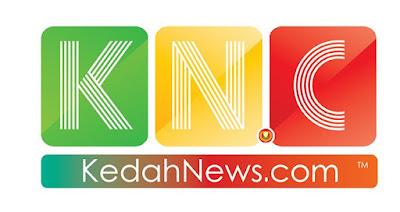 KedahNews.com