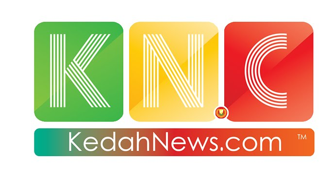 KedahNews.com