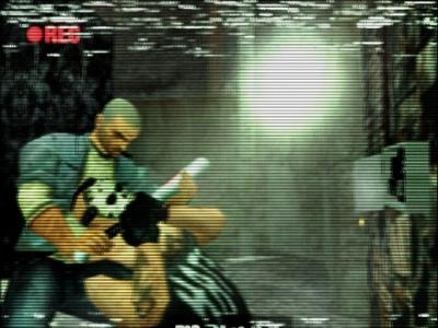 Manhunt Ps2 Iso www.juegosparaplaystation.com