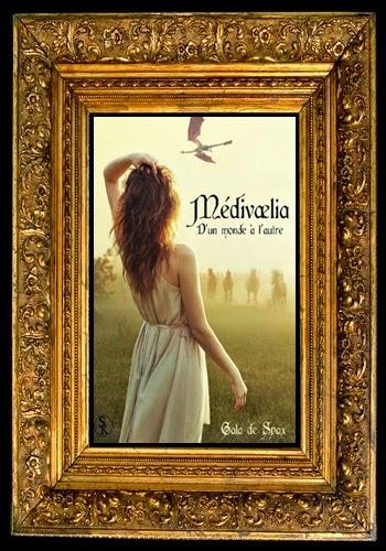 http://unpeudelecture.blogspot.fr/2014/07/medivaelia-de-gala-de-spax.html
