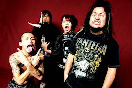 Maximum the Hormone [Perfil]