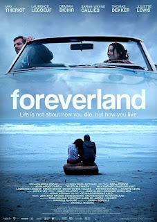 Assistir Foreverland Dublado Online HD