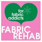 Fabric Rehab