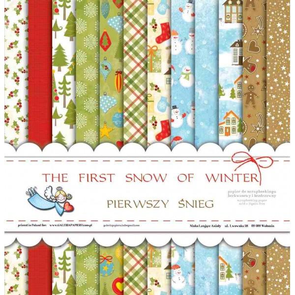 http://www.artimeno.pl/pl/261-pierwszy-snieg
