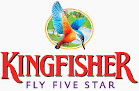 Kingfisher Airlines Customer Care Number